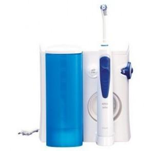 oral-b-professional-care-oxijet-md20-300x300